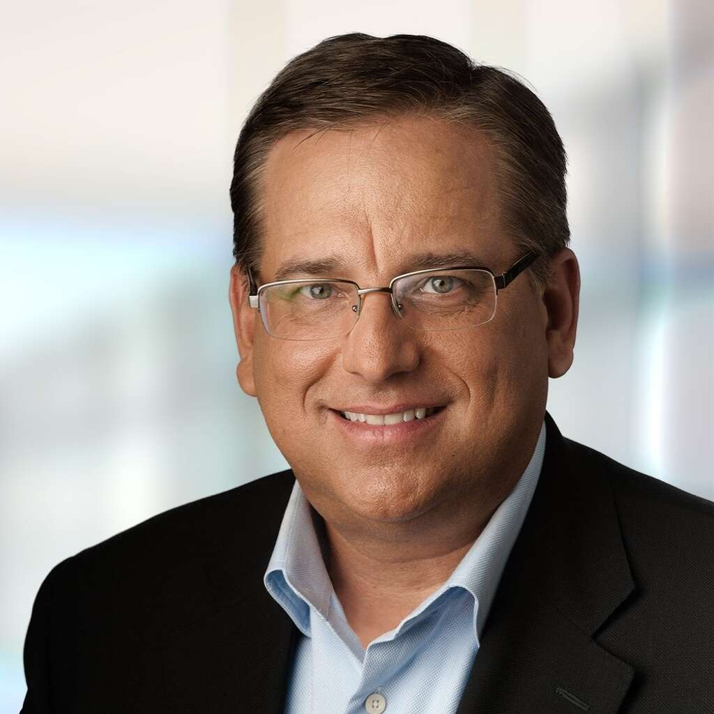 Thomas F. Dziersk has been appointed executive vice president, worldwide sales at PROS. Photo: PROS