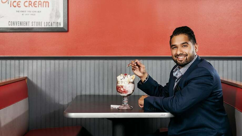 Rising Through The Ranks What One Franchisee Learned Starting At The Bottom