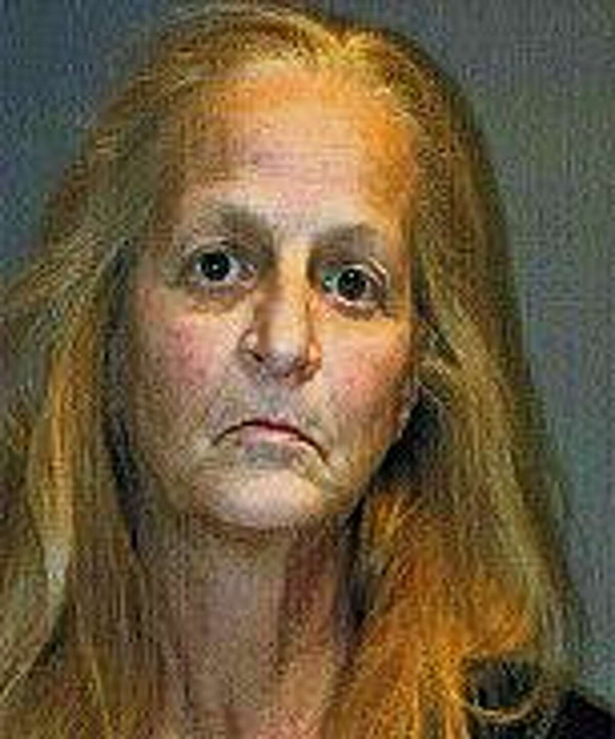 Laurie Herb, 51, of Stratford, a bartender at Stony Brook Bar and Restaurant in Stratford, was charged with the sale of cocaine at the business. Also charged was Angelo Recine, 68, of Bridgeport, the bar owner. He was charged with with three counts of sale of cocaine and one count of operating a drug factory. Also arrested was the bartender, Laurie Herb, 51, of Stratford. Herb was charged with four counts of sale of cocaine. The arrests were made on Thursday, Oct. 12, 2017.