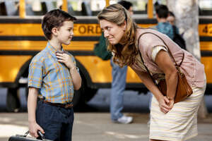Young Sheldon: Renewal Very Likely   CBS ordered a full season of the  Big Bang Theory  after only one episode. (CBS)
