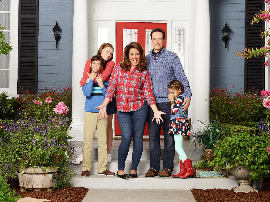 American Housewife: Renewal Very Likely(ABC) Photo: ABC/Craig Sjodin