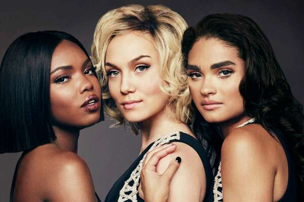 Star: Renewal Very Likely  Fox just ordered a full second season of the girl band series. (Fox)