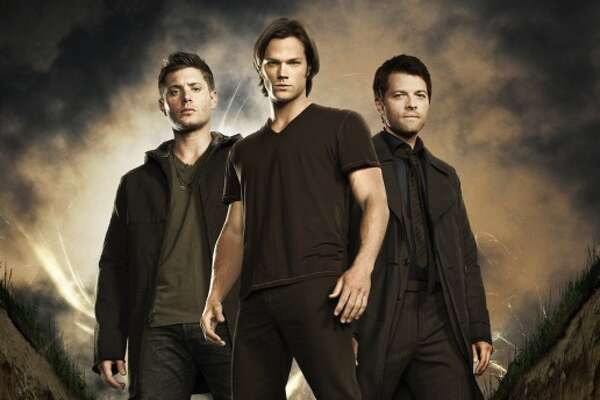 Supernatural: Renewal Very Likely   (The CW)