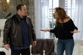 Kevin Can Wait: Likely Renewed (CBS)