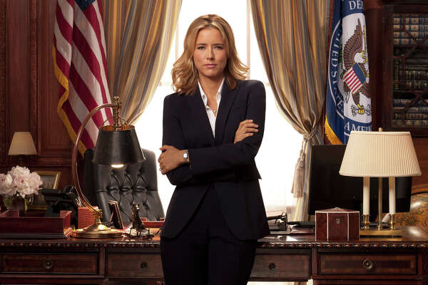 Madam Secretary: Likely Renewed (CBS)