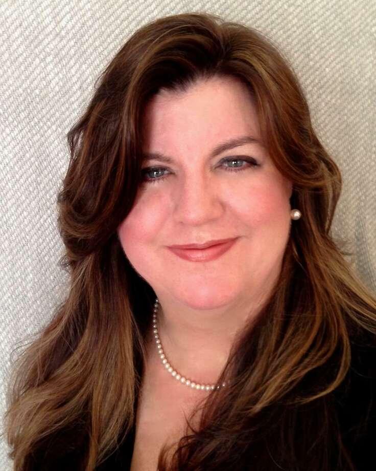 Wendy Morgan-Hunter