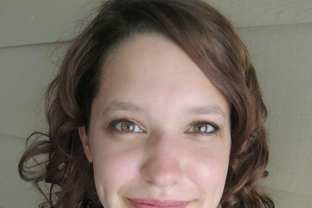Elissa Russell  is an education assistant at  Midland Community Theatre.