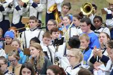 The Gilbert School will hold a full weekend of homecoming events Oct. 20-22 in Winsted.