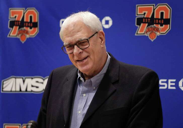 Phil Jackson introduced mindful meditation to two of the pro teams he coached. The Chicago Bulls won six NBA titles, while his Los Angeles Lakers won five.