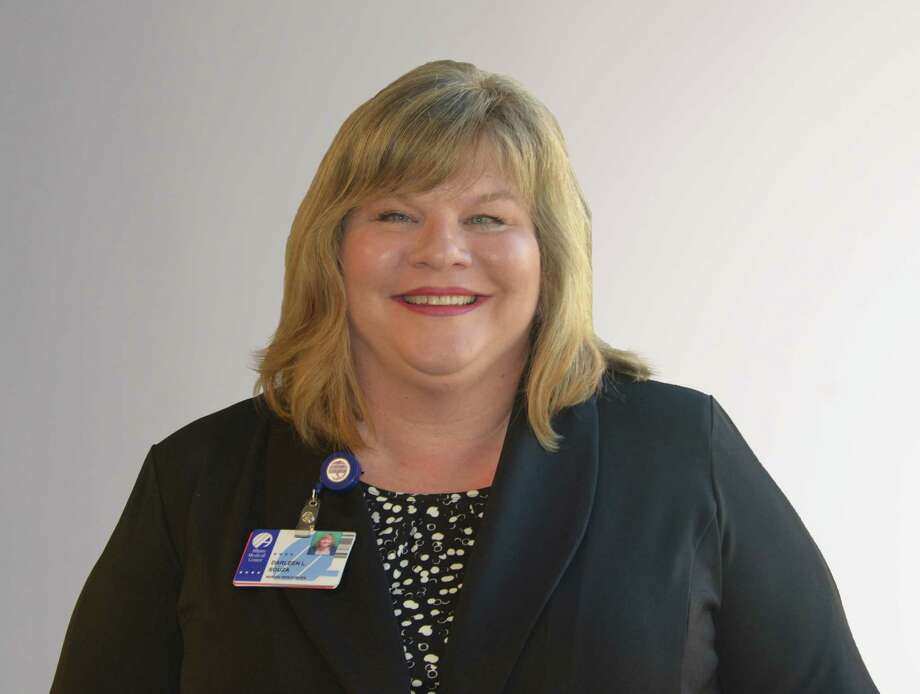 Click through the slideshow to find out who's been hired or promoted recently in the Capital Region.Darleen Souzawas appointed senior vice president for human resources at Albany Medical Center. Souza previously served as vice president of human resources at Lahey Hospital and Medical Center.
