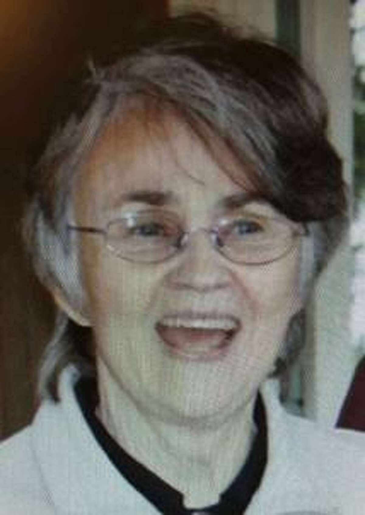 Sharon Rae Robinson, 79, was identified as one of the victims of the Tubbs Fire.
