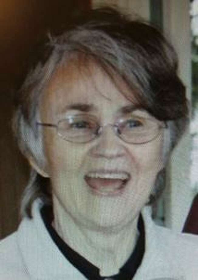 Sharon Rae Robinson, 79, was identified as one of the victims of the Tubbs Fire. Photo: Courtesy: Cathie Merkel / /