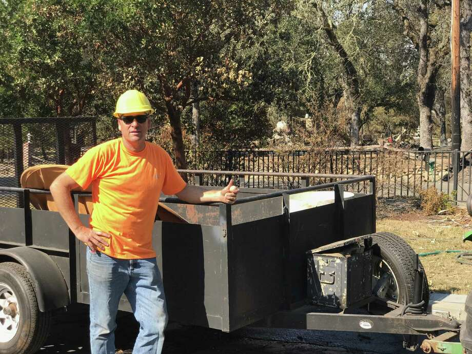glen ellen guys Salient features at steel buildings guys in wyoming steel buildings guys in glen ellen, ca has a vision to fulfill the needs of customers in an absolute way.