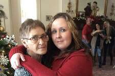 Wanda Spoonmore, 71, of Beaumont. Photo provided by Vidor Police Department.