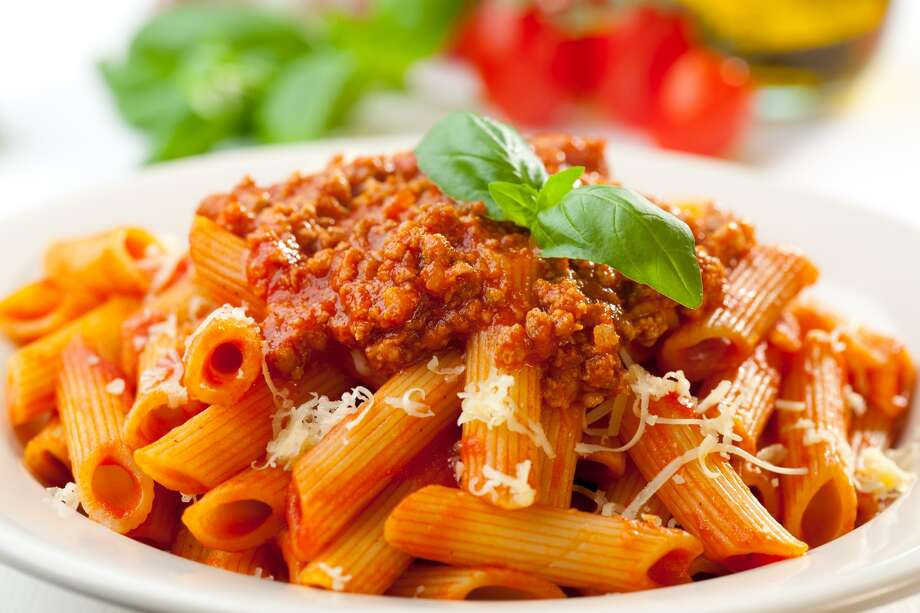 Celebrate National Pasta Day at these great southwestern and shoreline Connecticut spots...