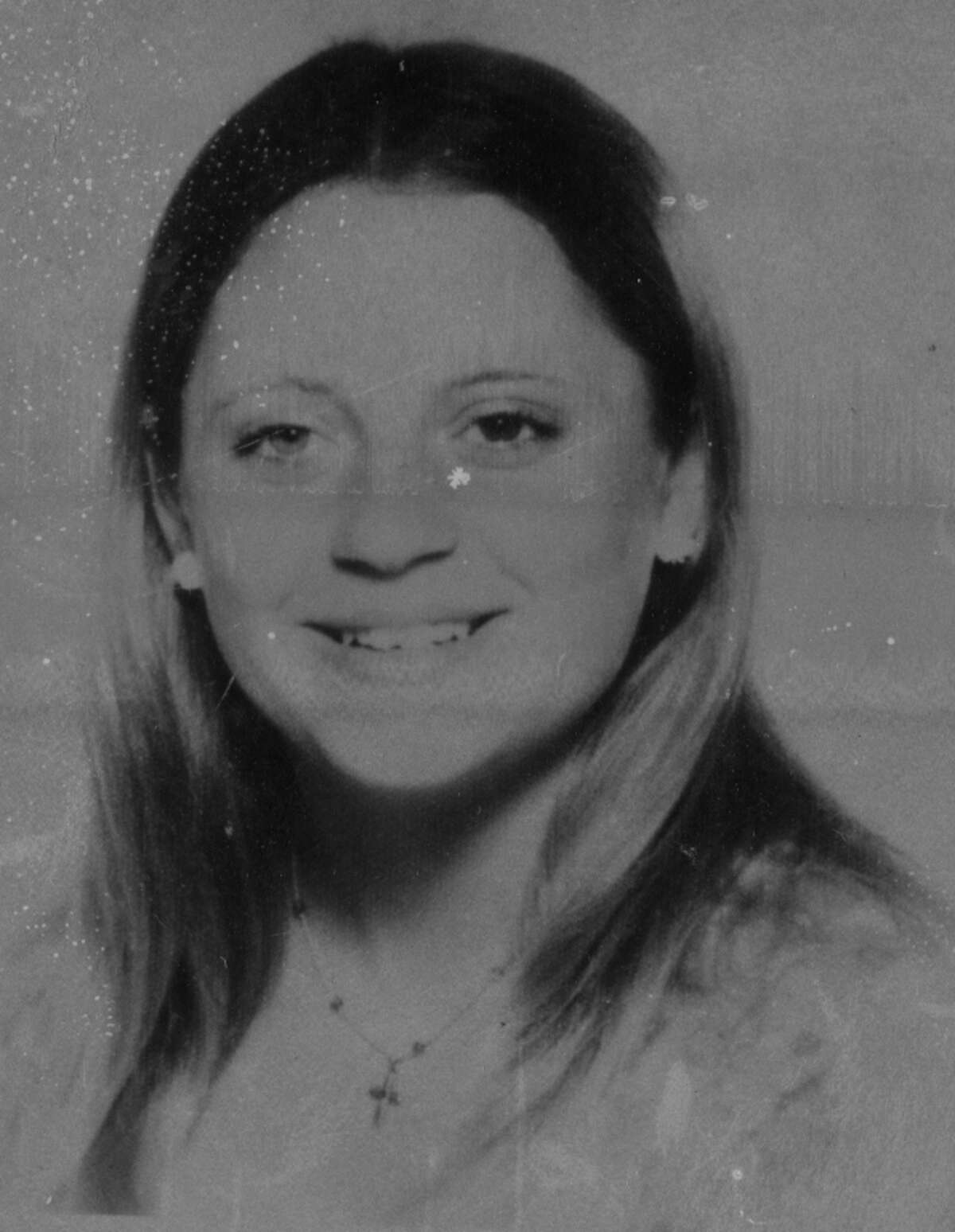 Debbie Ackerman, 15 The Galveston surfer girl and experienced water skier disappeared, along with Maria Johnson, after hitchhiking on Nov. 15, 1971. Their bodies were found in Turner Bayou three days later.