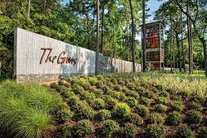 Ashlar Development is developing The Groves in northeast Houston.
