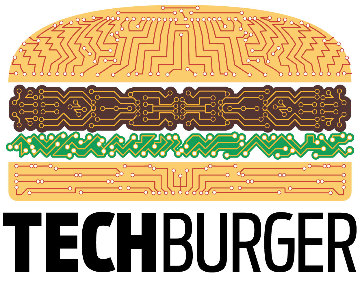 What's going on here: The TechBurger FAQ