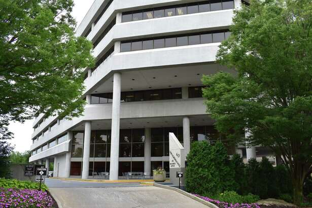 L'Amy America is moving its Wilton office to 40 Richards Ave. in Norwalk, Conn., one of multiple new tenants in 2017.