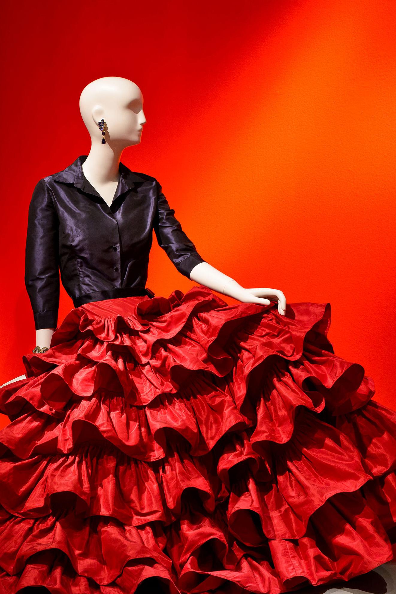 Fashion Designer Jobs In Houston Texas