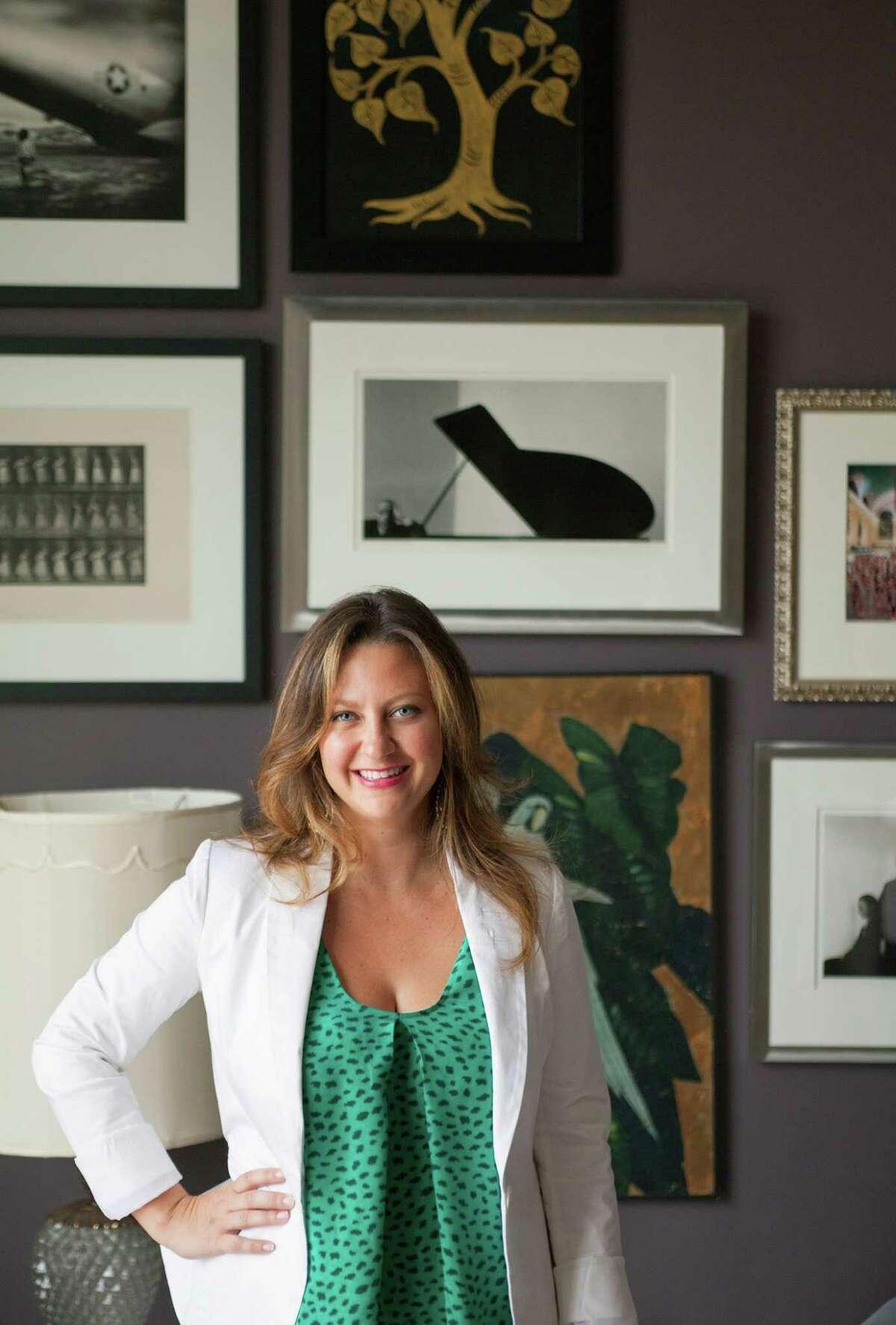 Julie Soefer