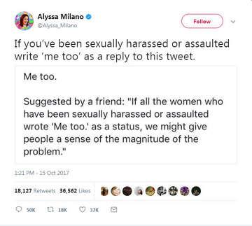 UC Berkeley professor in sex harassment case resigns