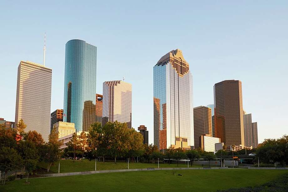 The safest metro cities in Texas From the major metropolises to the border towns near Mexico, metro cities across Texas rank among the safest in the nation, according to WalletHub.Scroll through the gallery ahead to see which metro cities rank as the safest. Photo: Loop Images/UIG Via Getty Images