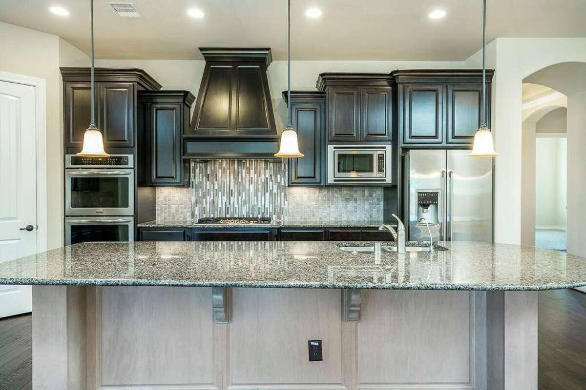 SPRING: 20222 Altai Terrace Sold: Oct. 9, 2017 Sold price range:$325,001 - $370,000