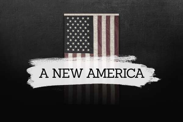A New America Five Storylines On The Frontline Of The Immigration Debate In Houston Houstonchronicle Com