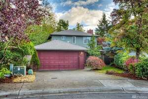 15333 31st Ave. S.W., listed for $399,000. See the full listing below.