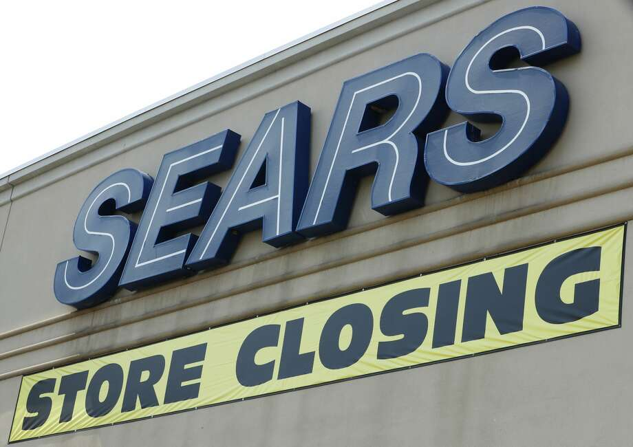 Store: SearsFounded: 1886Type of store: DepartmentLatest financial woes: The company will close 330 Sears or Kmart stores this year, USA Today reported. The company's stock hit a five year high of $48 in Nov. 2012 and, as of Tuesday, was trading at $5.73. Photo: George Frey/Getty Images