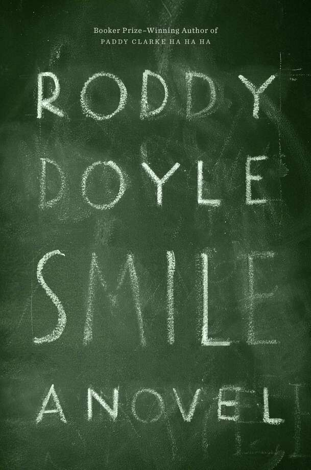 the joke written by roddy doyle Written by william roseit stars spencer tracy,  joke & so is job search engines fri,  guess whos coming to dinner roddy doyle pdf epub mobi.