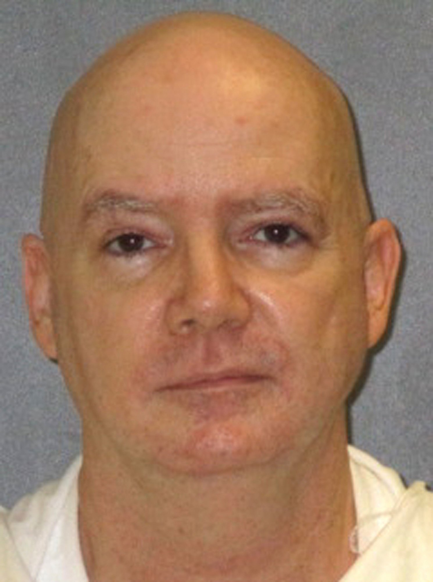 judge grants 90 day stay of execution for tourniquet killer