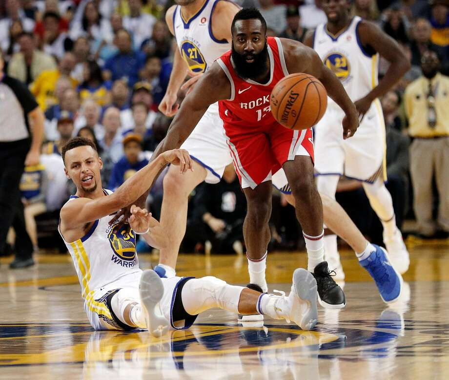 Houston Rockets Where To Watch The Upcoming Match Espn: Warriors Game Day: How Will Stephen Curry's Left Knee Hold