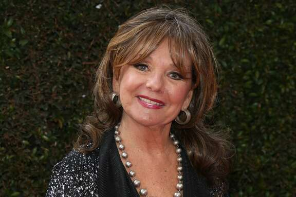 LOS ANGELES, CA - APRIL 29:  Acttress Dawn Wells attends the 2016 Daytime Creative Arts Emmy Awards at The Westin Bonaventure Hotel on April 29, 2016 in Los Angeles, California.  (Photo by Paul Archuleta/FilmMagic)