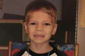 The Snohomish County Sheriff's Office posted several messages with information about the missing boy, 6-year-old Dayvid Pakko, on Oct. 16, 2017. Pakko's body was found the next day in a dumpster near the apartment from where he disappeared.