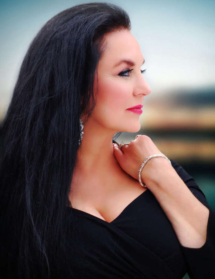 Crystal Gayle has explored many different types of songs over the years - in addition to country music. Photo: Contributed Photo / Connecticut Post Contributed