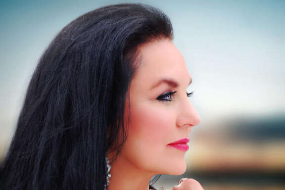 "Crystal Gayle has explored many different types of songs over the years - in addition to country music - but fans can expect to hear ""Don't It Make My Brown Eyes Blue"" and other hits at Bridgeport's Downtown Cabaret Theatre on June 23 at 5 and 8 p.m."