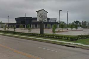 Anchor Early Learning Center, 6655 Texas 105 in Beaumont