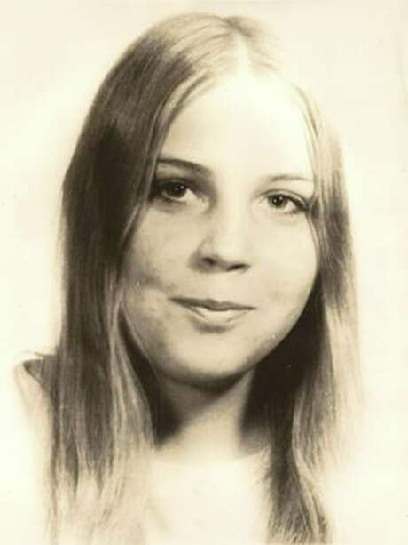 Bell named Kimberly Rae Pitchford, 16, as one of his victims. But does forensic evidence still exist that could prove who murdered her in 1973? Photo: Courtesy