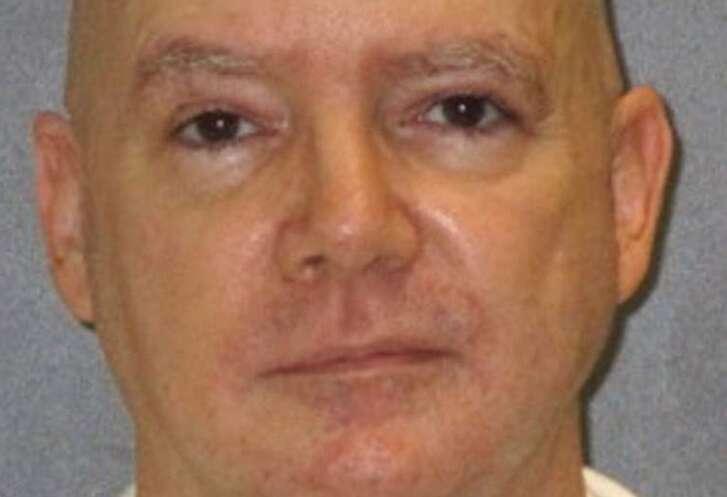 Tourniquet Killer Anthony Shore