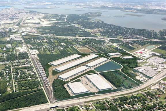 Houston-based Pontikes Development plans to break ground on Port 10 Logistics Center, a rail-served industrial development that will encompass 3 million square feet of warehouse and distribution space at the southeast corner of Interstate 10 and Thompson Road Baytown. The first phase is scheduled to open in the third quarter of 2018.