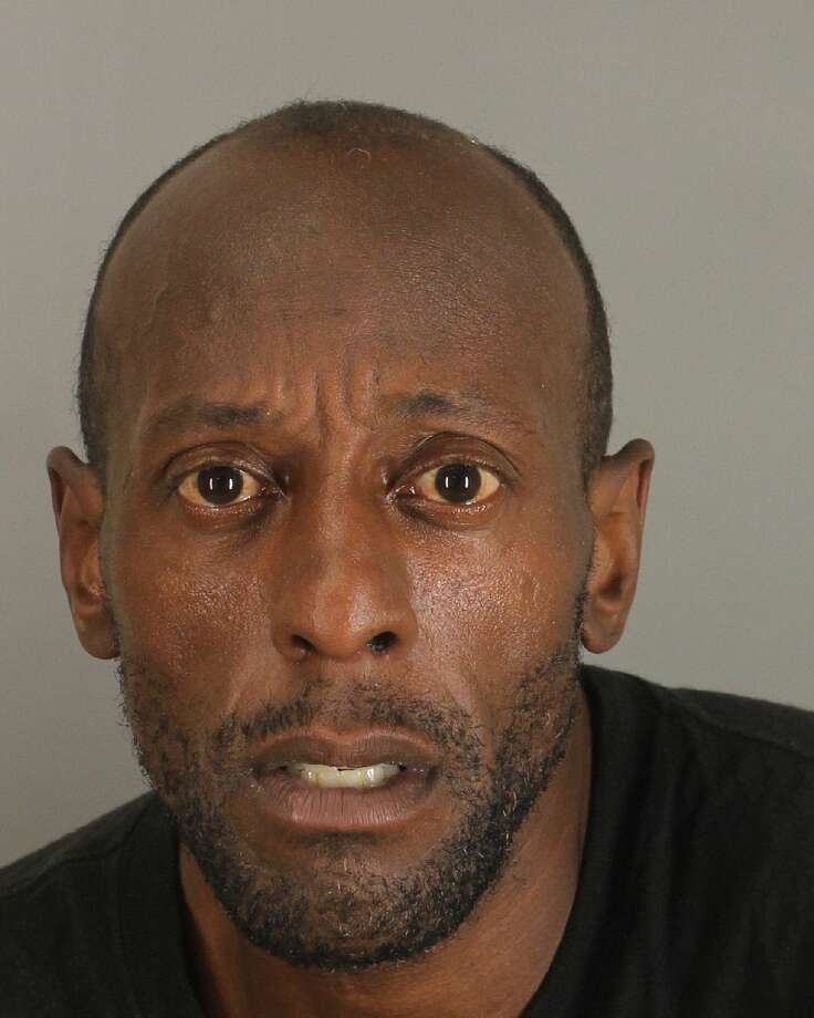 Willie Laday,42, was indicted on Wednesday, Oct. 18 for aggravated assault. Photo: Jefferson County Sheriff's Office.