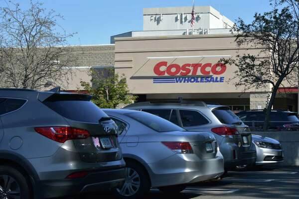 In September 2017 for a second time, the Connecticut Department of Energy and Environmental Protection warned Costco about its pharmaceutical disposal practices, with the retailer maintaining pharmacies at locations in Brookfield, Milford and Norwalk (pictured).