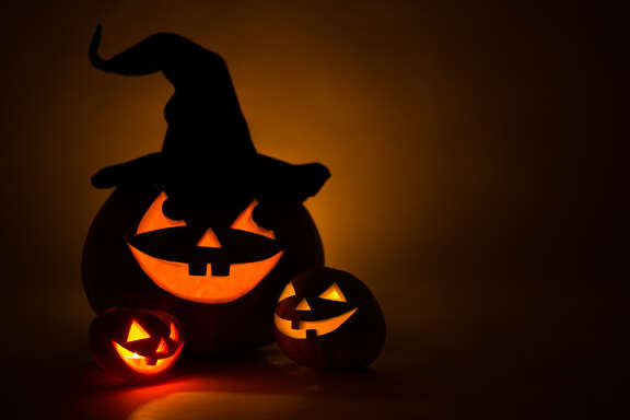 Trick-or-tricking can be a fun activity this year to help kids regain a sense of normalcy after Hurricane Harvey. But local law enforcement officials have some tips about avoiding hazards related to vacant neighborhoods and storm debris.