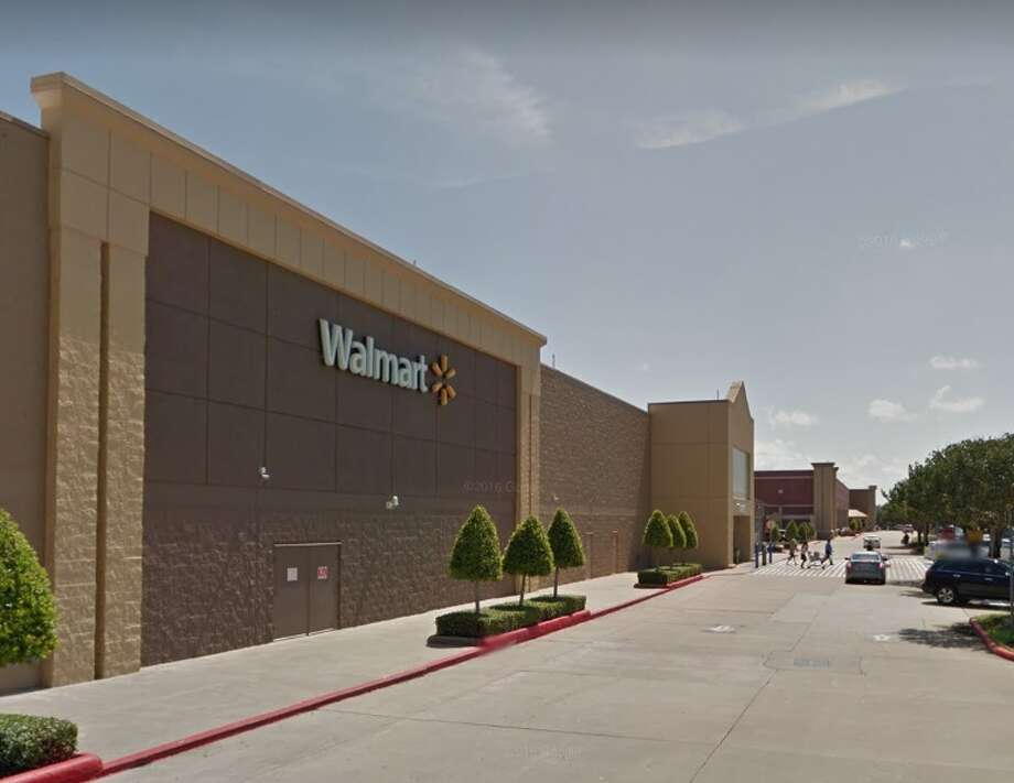 Regal Nails, Sugar Land (Hwy. 6 Walmart)Cosmetologist: Tony NguyenDate of infraction: Feb. 1Fine: $750Infraction: Failed to wash towels in hot water and chlorine bleach. Failed to keep a record of the date and time each foot spa was cleaned. Photo: Google Earth