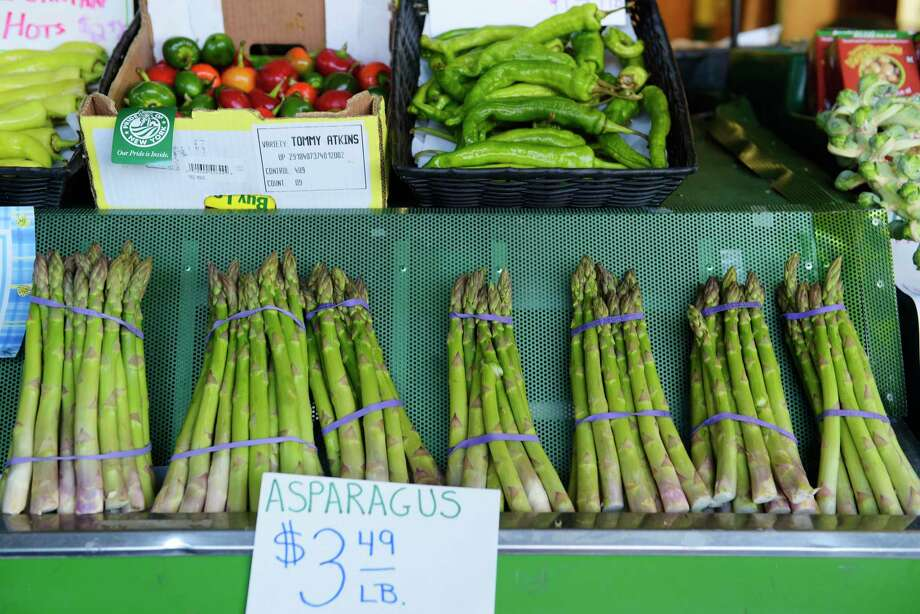 After 107 years, Colonie produce market up for sale - Times Union