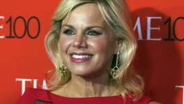 "Gretchen Carlson, whose book, ""Be Fierce,"" was released as the Harvey Weinstein scandal unfolded, sparked movement for women to step forward when they've been sexually harassed. She did this by refused to be quiet about it."