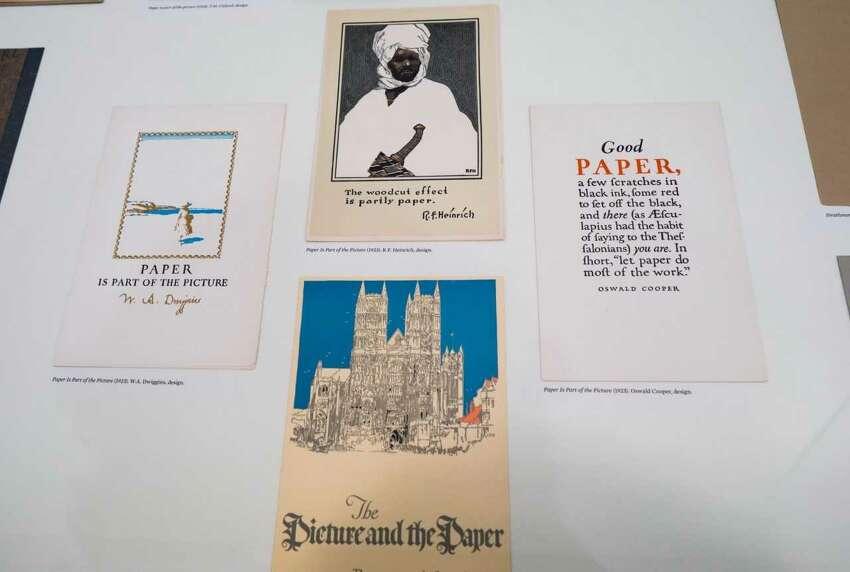 1920s designs (photo Wm Jaeger)