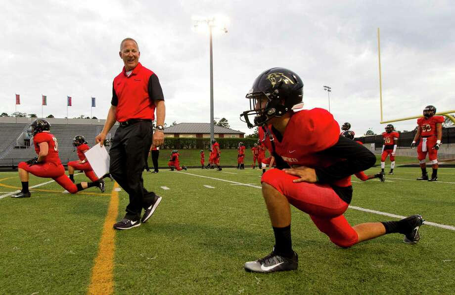 PHOTOS: All the local high schools that will have new head football coaches next season